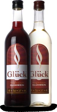 Gluck 14° 75cl