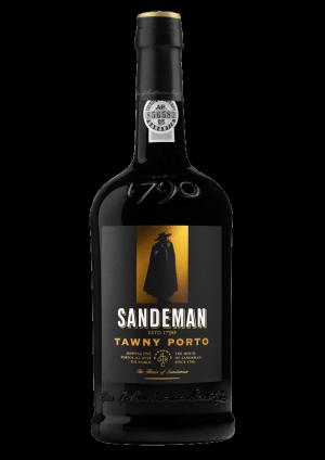 Sandeman Porto rood 0.7L