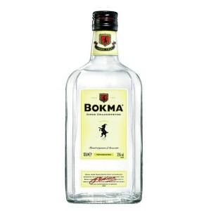 Bokma Jonge 35° 1L