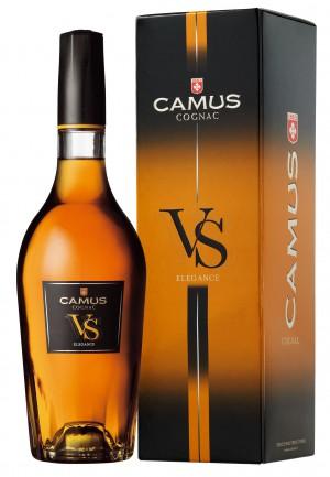 Camus cognac VS 40° 70cl