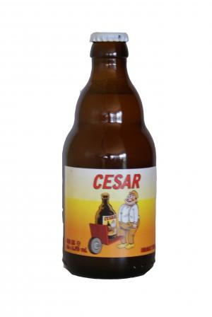 Cesar Tripel 24x33cl