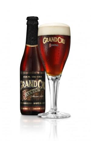 Rodenbach grand cru 24x33cl