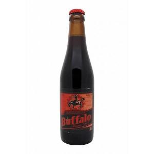 brouwerij-van-den-bossche-buffalo-1907-33cl.jpg