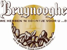 Bruynooghe Extra Super bonen 1/4 kg