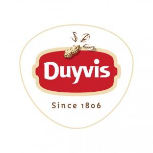 Duyvis Festivalnuts in zak 1.5kg
