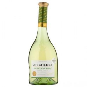 Chenet J.P. wit 11.5° 75cl