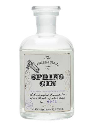 gin-spring.jpg