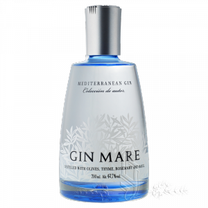 Mare Gin 42,7° 70cl