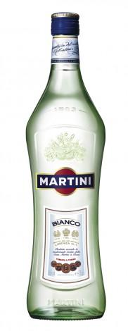 Martini Bianco 1.5L