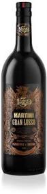 Martini Gran Lusso 16° 1L