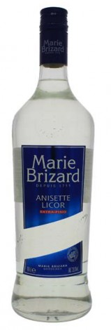 Marie Brizard Anisette 1L