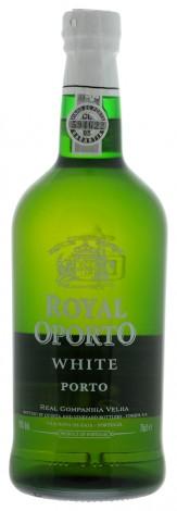 Royal oporto wit 1l