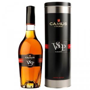 Camus cognac VSOP 40° 70cl