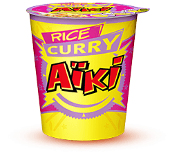 cup-rice_curry.png