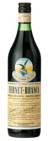 Fernet Branca 40° 70cl
