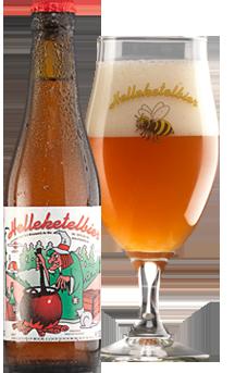 Helleketelbier 24x33cl