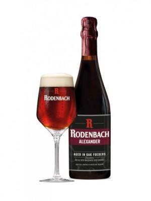 rodenbach-alexander-75cl.jpg