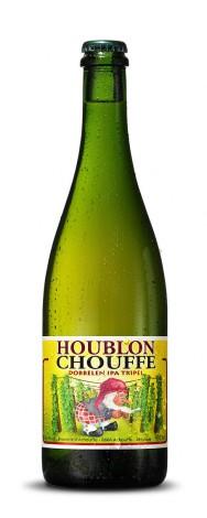 Chouffe Houblon 12x75cl