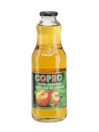 Copeo Appel 6x1L