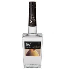 BV Land Poire William likeur 18° 70cl