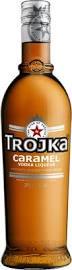 Trojka Caramel 24° 70cl