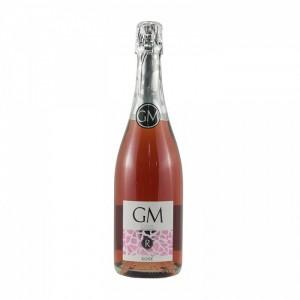 Cava GM Rosé 75cl