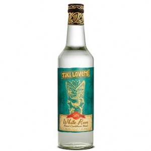 tiki-lovers-tiki-lovers-white-rum.jpg