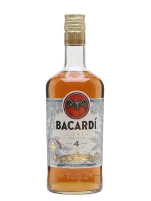 rum_bac118.jpg