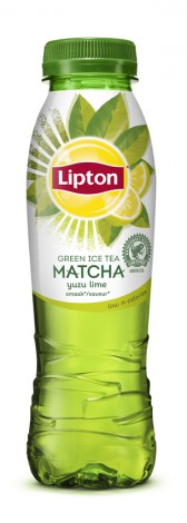 lipton_green_matcha_yuzu-lime_330ml_dry.jpg