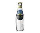 finley-sea-salt-lemon-tonic-nl-139x115.png