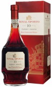 Royal oporto 10 Year 75cl