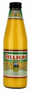 Filliers Advokaat 14° 0.7L fles
