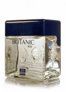 Botanic London Dry Gin 40° 70cl