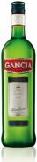 Gancia Italiano 1L
