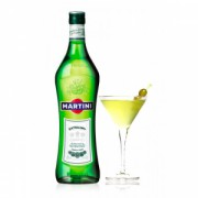Martini Extra Dry 0.75L