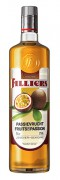 Passiejenever Filliers