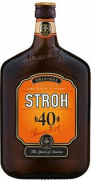stroh 40.png