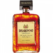 DiSaronno Amaretto 28° 0.7L
