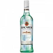 Bacardi 37.5° 1L