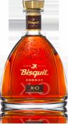 Bisquit *** 40° 1L