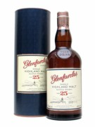 Glenfarclas 25 Years 70cl
