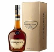 Courvoisier cognac vs 40° 70cl