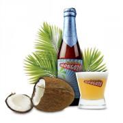 Mongozo coconut 24x33cl