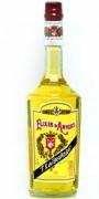 Elixir d'anvers 37° 100cl