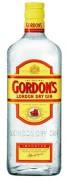 Gordon Gin 37.5° 1L