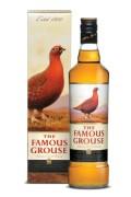 The Famous Grouse 4.5L