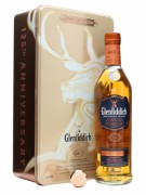Glenfiddich 125 anniversary edition 43° 70cl