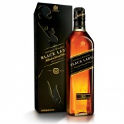 Johnnie Walker Black Label 40° 0.7L