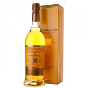 Glenmorangie The Original 40° 70cl