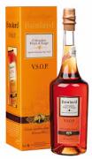 Calvados Boulard VSOP 40° 70cl